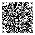 směnárna minorr frýdek-místek qr kod