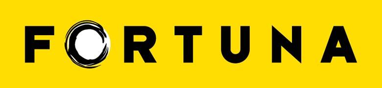 minorr smenárna fortuna logo