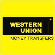 minorr smenárna western union logo